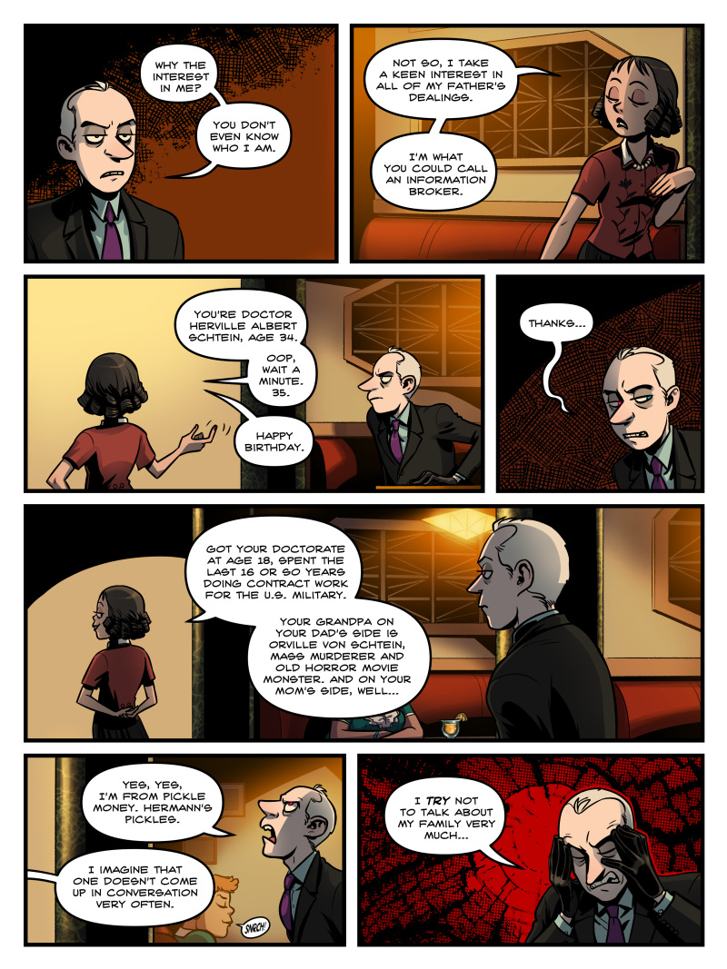 Chapter 8, Page 43