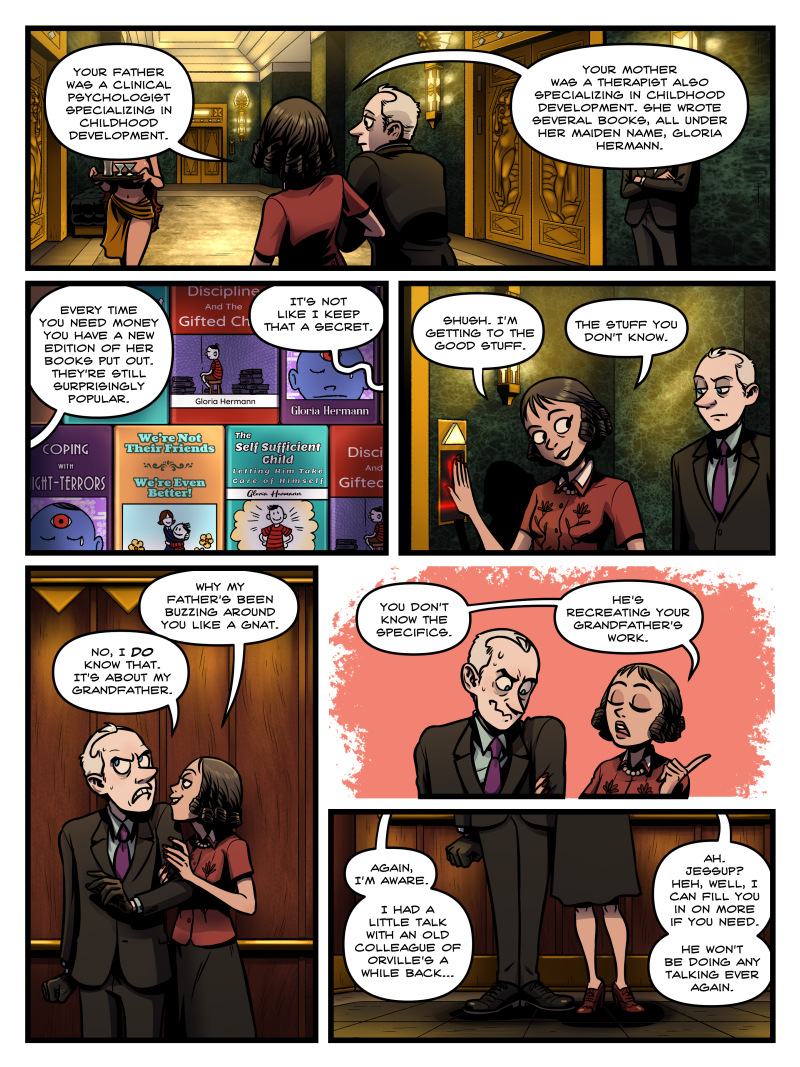 Chapter 8, Page 44