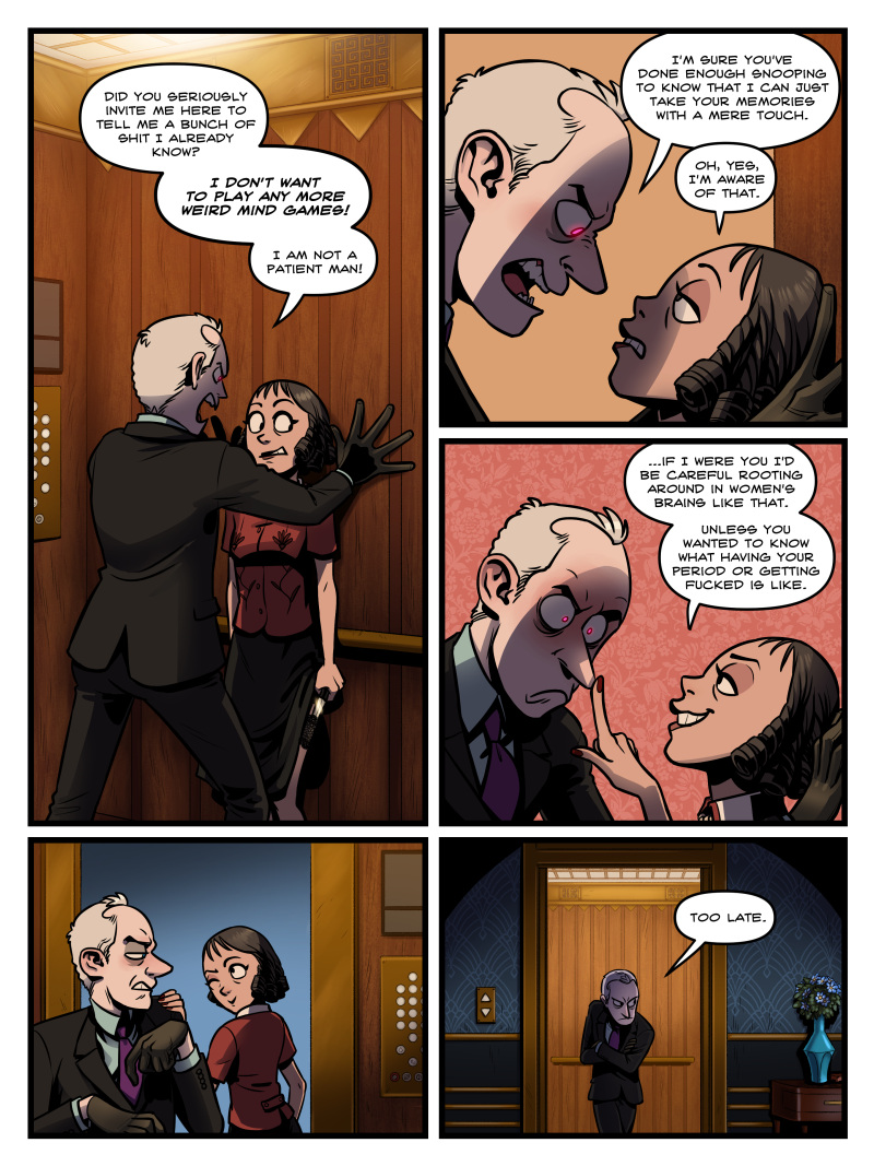 Chapter 8 Page 45