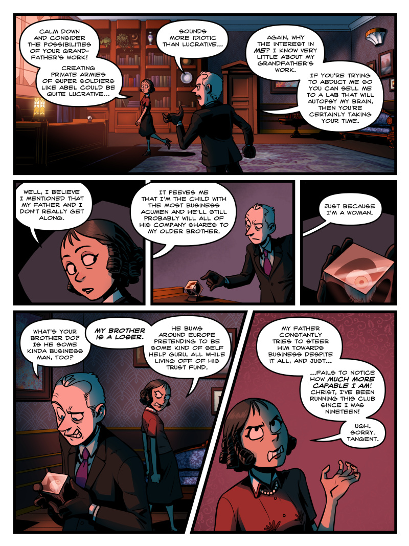 chapter eight, page 46