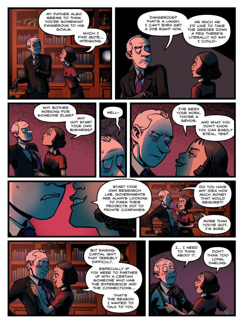 Chapter 8, Page 47