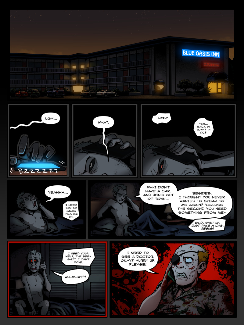 Chapter 8, Page 48